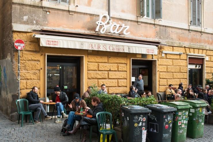 Bar_San_Calisto_Lorenzo_Maccotta-1200x800