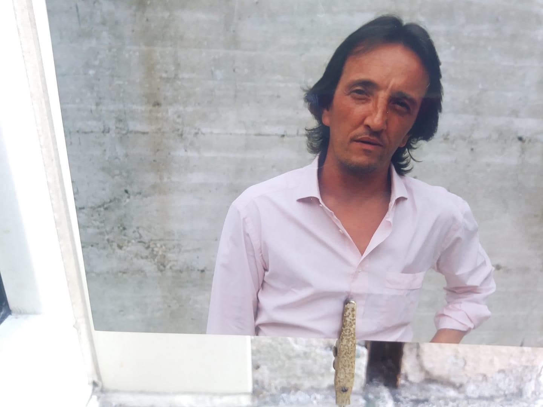 """""""Vi racconto la Mala del Brenta e le bugie di Felice Maniero"""": intervista a Giampaolo Manca"""