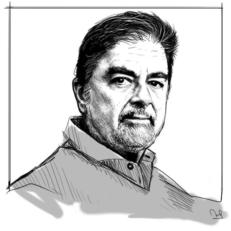 Fabio Anselmo